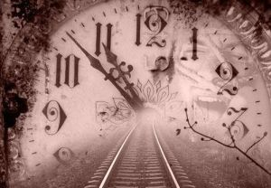 time-travel-header