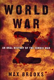 180px-World_War_Z_book_cover