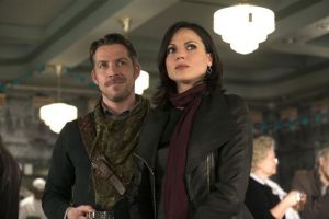 Once-Upon-a-Time-season-3-episode-21-robin-regina