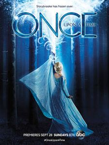 Once_Upon_a_TimeSeason_4_Poster