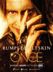rumpelstiltskin-once-upon-a-time-poster-895d7