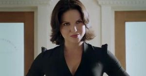 once-upon-a-time-season2-episode9-queen-of-hearts-regina