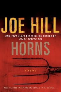 Horns_cover