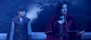 Once-Upon-a-Time-season-5-regina-henry1