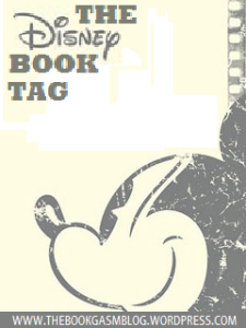 disney-book-tag1