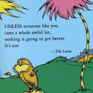 Dr-Seuss-The-Lorax-Quotes-8