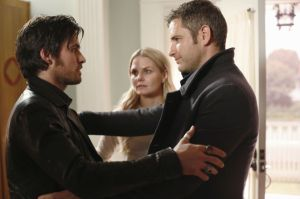 Once-Upon-a-Time-5x15-liam-hook
