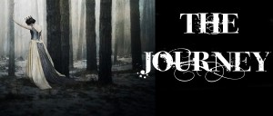 out10journey-600x256