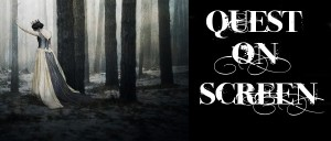 out10screen-600x256