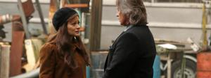 once-upon-a-time-season-5-episode-17-her