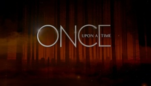 Once-Upon-a-Time-5x13-Labor-of-Love-Title-card-with-graves-in-the-Underworld