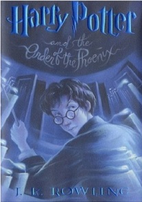 Harry_Potter_and_the_Order_of_the_Phoenix_US_cover
