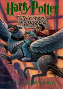 Harry_Potter_and_the_Prisoner_of_Azkaban_(US_cover)