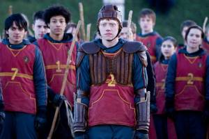 Ron_in_Quidditch