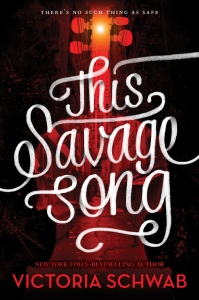 savagesong-hc-c