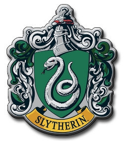 Slytherin-Crest-slytherin-17304074-250-284.jpg