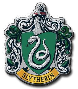 Slytherin-Crest-slytherin-17304074-250-284.jpg