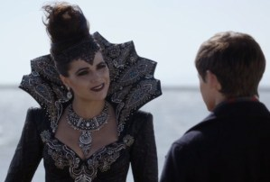 once-upon-a-time-season-6-evil-queen-henry