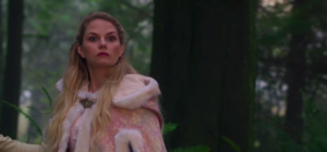 once-upon-a-time-6x10-promo-wish-you-were-here