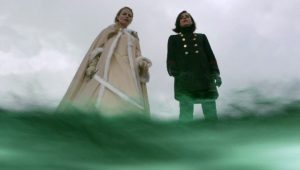 once-upon-a-time-6x10-wish-you-were-here-emma-and-regina-in-the-wish-realm-720x409