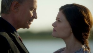 rumbelle4-ouat-6x4