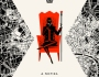 A Conjuring of Light By V.E. Schwab Review (Minor Spoilers)