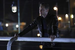 Once-Upon-a-Time-6x12-Murder-Most-Foul-David-in-the-docks-720x480