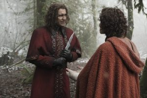 Once-Upon-a-Time-6x13-Ill-Boding-Patterns-Rumplestiltskin-and-young-Baelfire-720x480