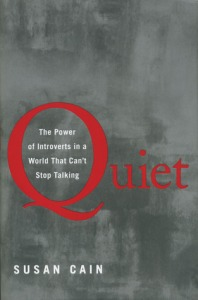 quiet-the-power-of-introverts-in-a-world-that-cant-stop-talking