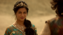 Becoming a Hero – Once Upon a Time 6×15 – Review(Spoilers)