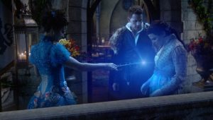 Once-Upon-a-Time-6x20-The-Song-in-Your-Heart-Blue-Fairy-puts-everyones-song-in-Emmas-heart-720x409