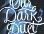Our Dark Duet – Victoria Schwab –Review