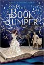 The Book Jumper – Mechthild Glaser – Review