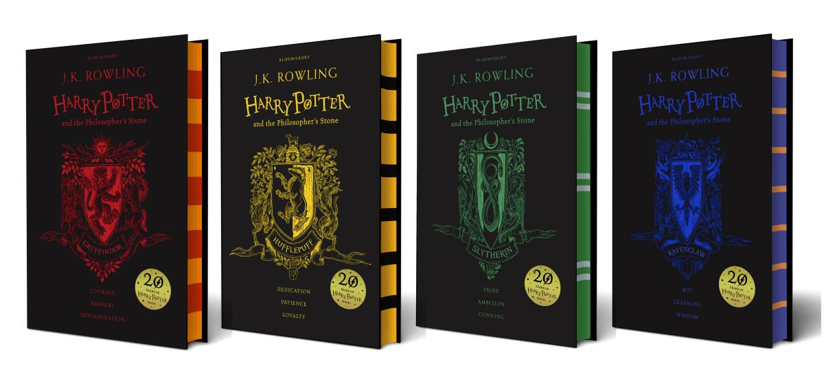 House-editions-of-Philosophers-Stone-all-four-hardbacks_0.jpg