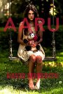 Aaru – David Meredith – Review