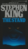 TheStandCover6
