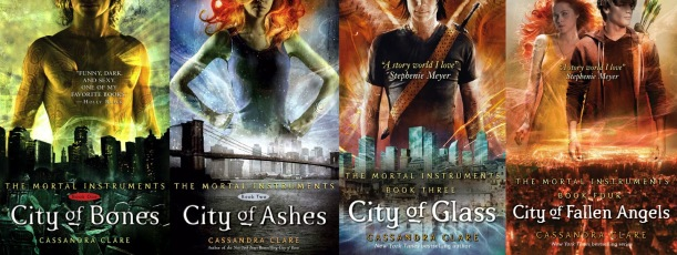 the-mortal-instruments1.jpg