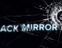 Black Mirror – Season 4 – Review