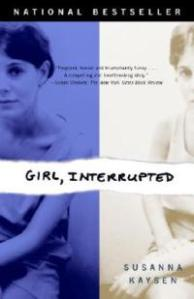 kaysen-susanna-girl-interrupted