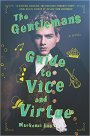 The Gentleman's Guide to Vice and Virtue – Mackenzie Lee – Review