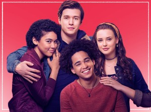 rs_1024x759-180315120056-1024-love-simon-movie-long-overdue