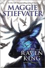 The Raven King – Maggie Stiefvater – Review