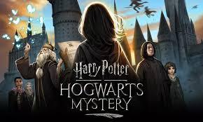 mystery game.jpg