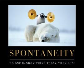 spontaneity.indd