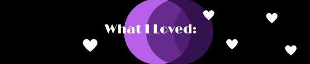 What I Loved_-4
