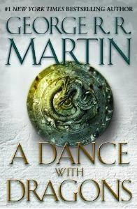A_Dance_With_Dragons_US