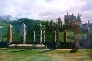 Quidditch_Pitch