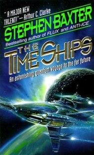 220px-TheTimeShips