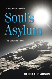 Souls Asylum.indd