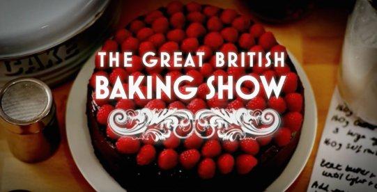 british-baking-show